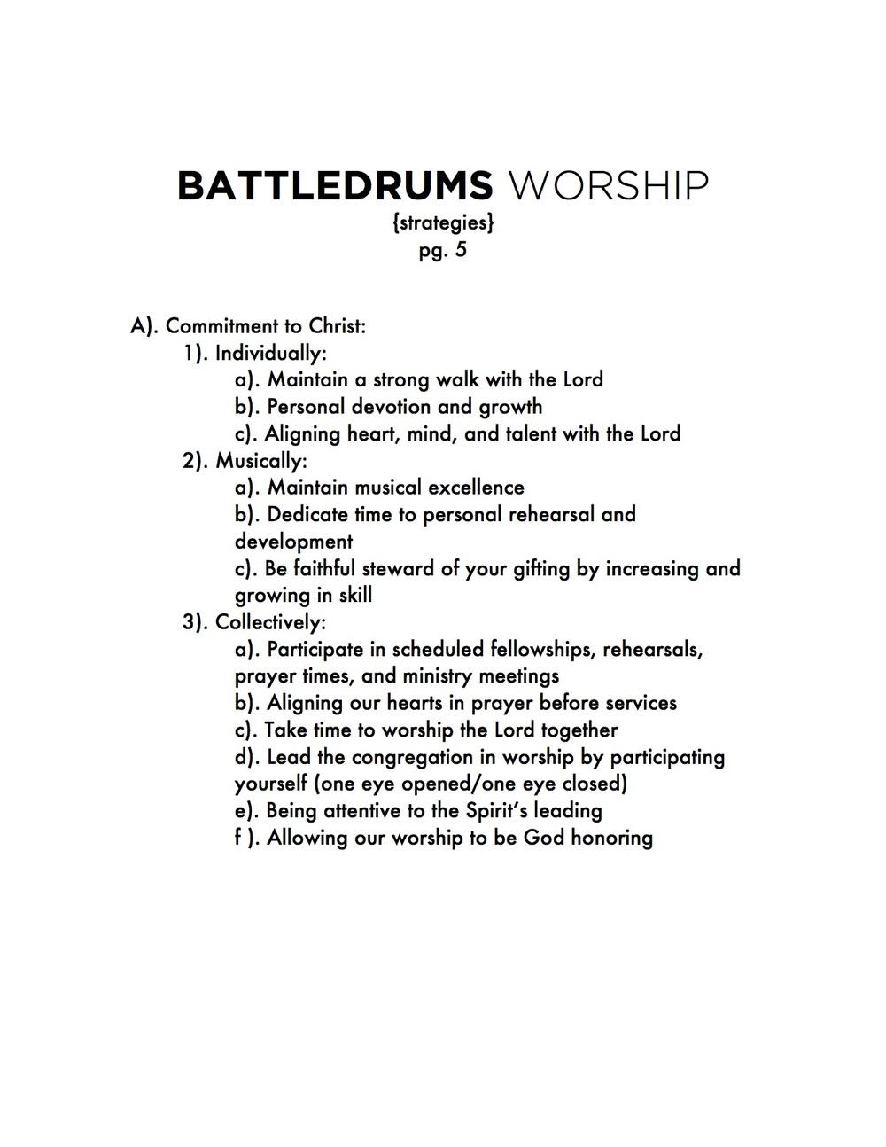 battledrumsHBWeb-pg5.jpg
