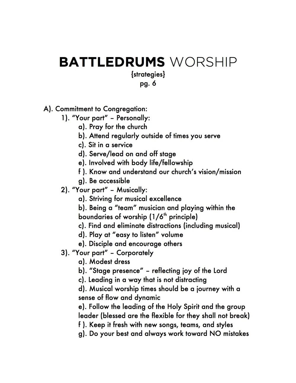 battledrumsHBWeb-pg6.jpg