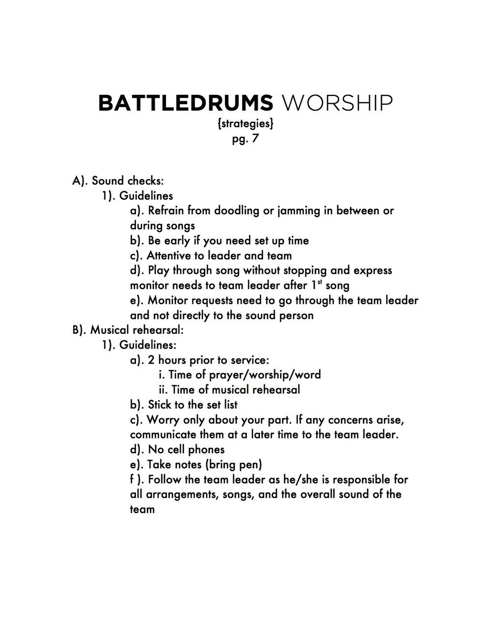 battledrumsHBWeb-pg7.jpg