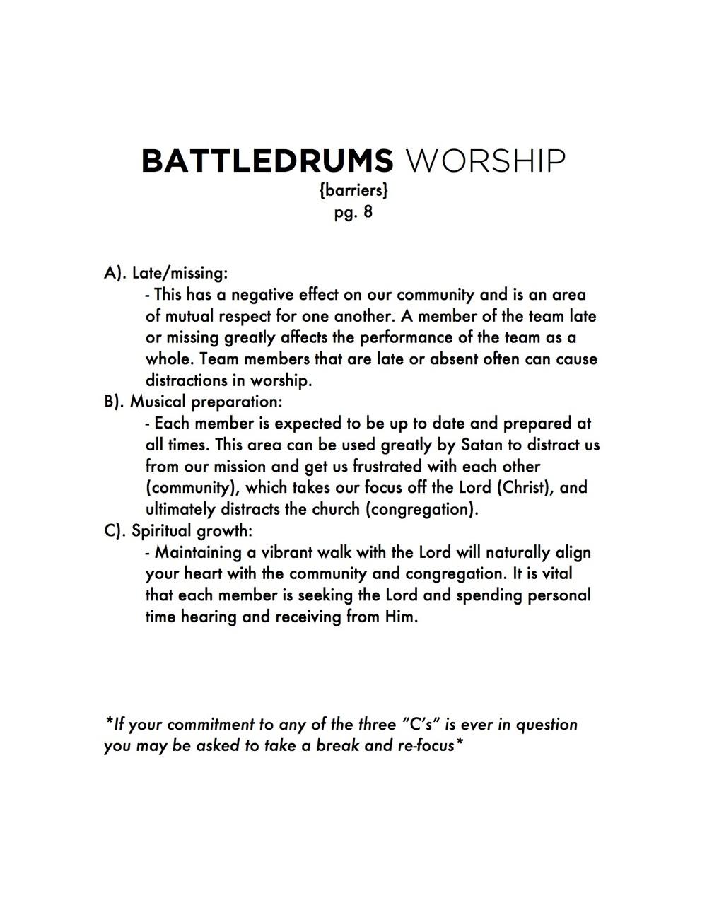 battledrumsHBWeb-pg8.jpg