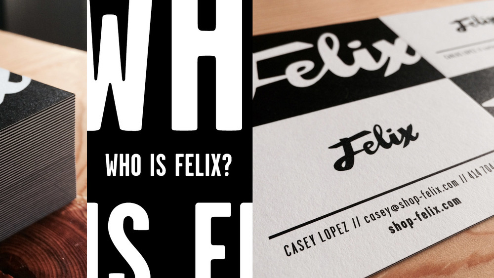 shop-felix-1500x844-aboutus.jpg