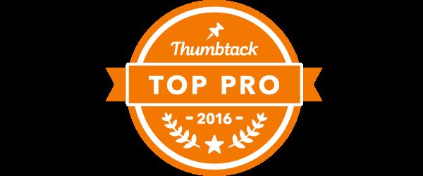 Top Pro Image Thumbtack.jpg