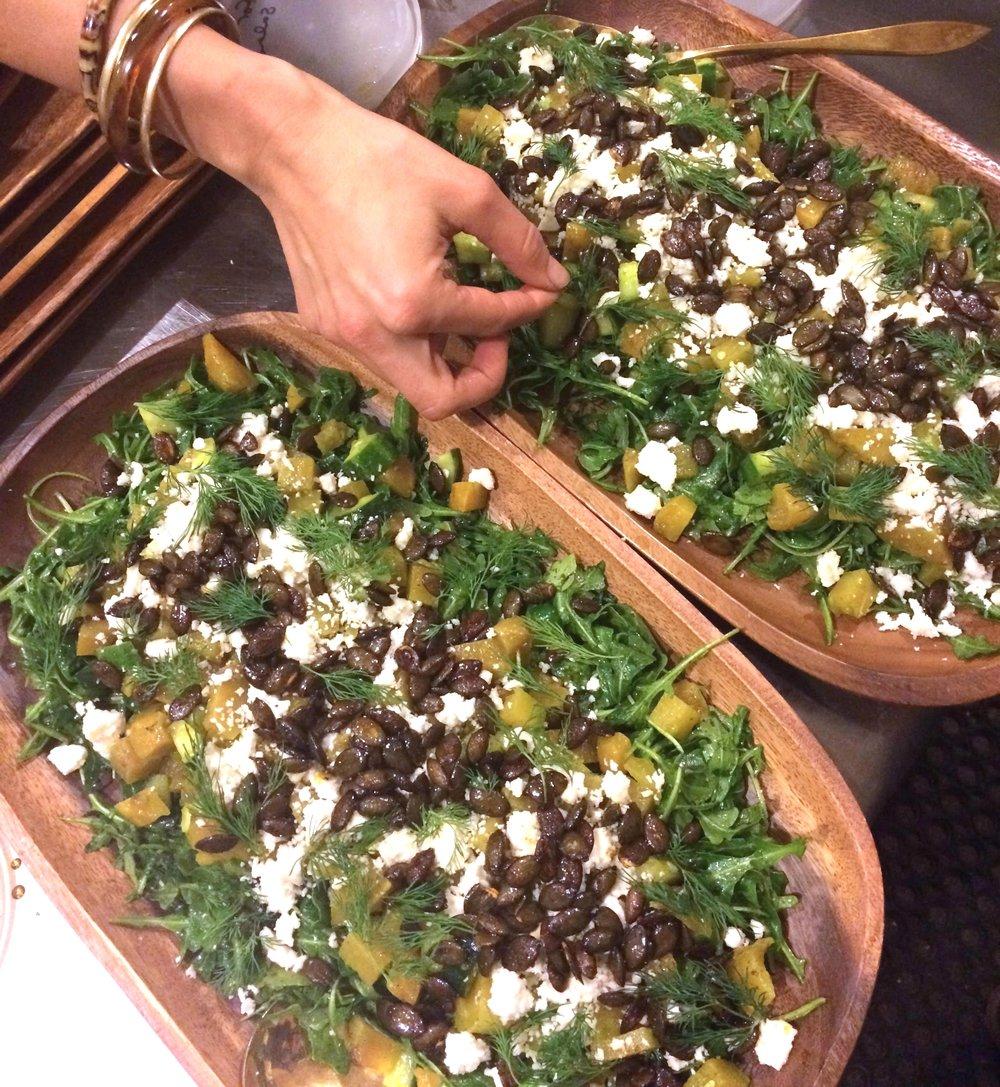 Large Salads.jpg