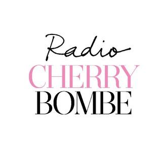 CHERRY BOMBE JUBILEE