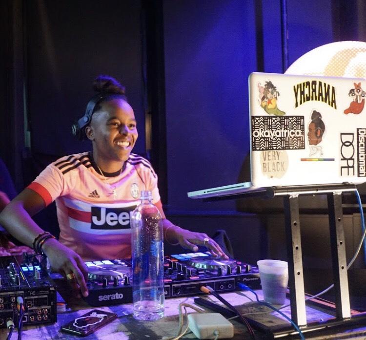 DJ A D A I R 2.jpg