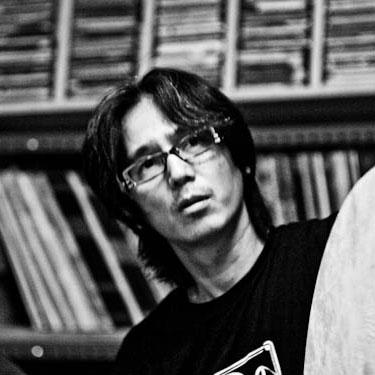 Satoshi Takeishi Music
