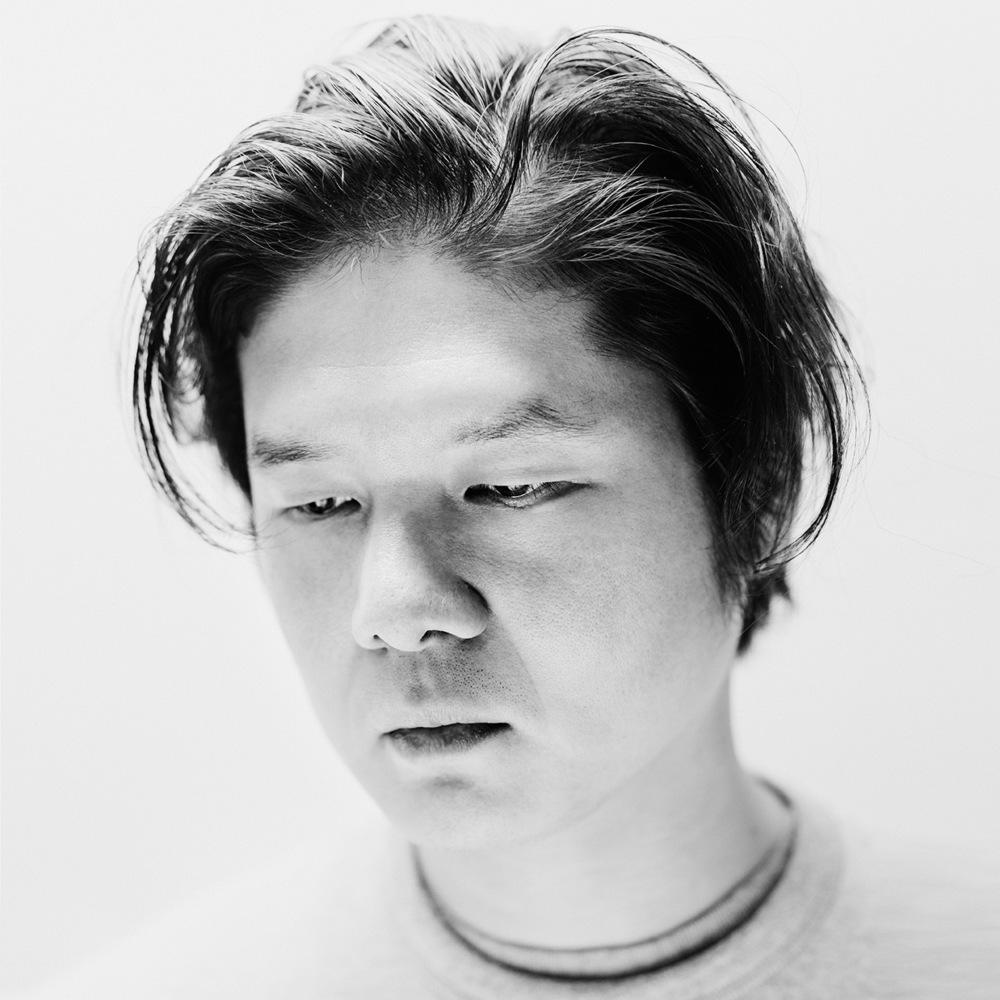 岡田高明  助監督