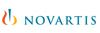 Novartis_100x33.jpg