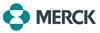 Merck_100x33.jpg