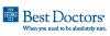 BestDoctors_100x33-1.jpg
