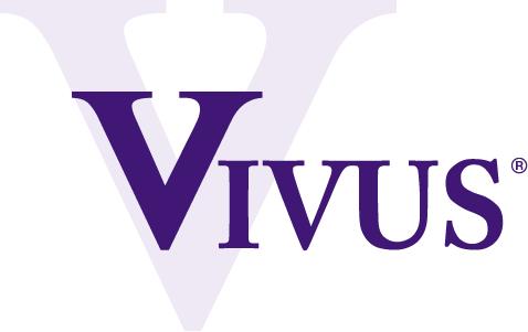 vivus-inc-logo.jpg