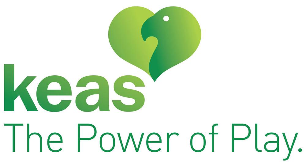 Keas logo, FINAL, 2011.JPG