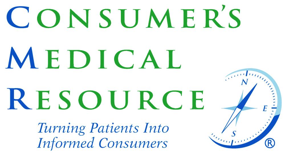 CMR_Logo.jpg