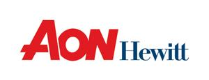 aon_hewitt_logo.jpg