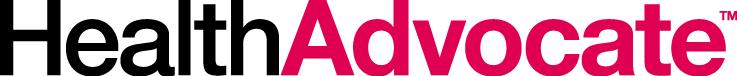 HealthAdvocate Logo_TM #200.jpg