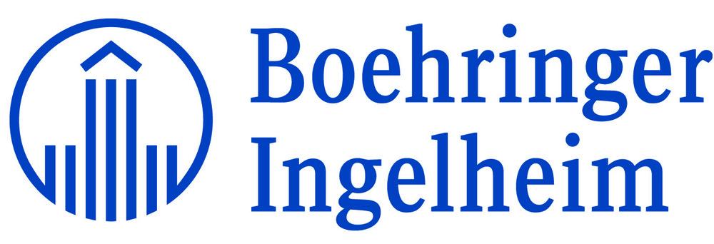 BI_Logo_PMS288.jpg