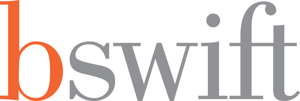 bswift_rgb.jpg