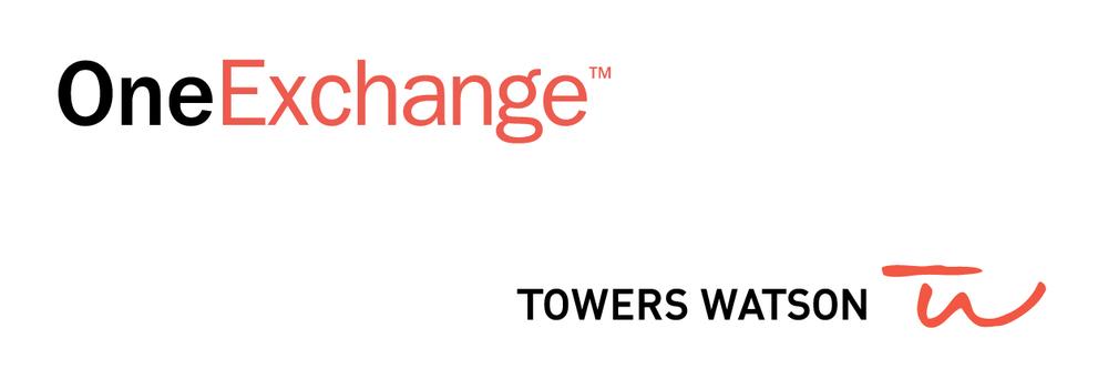 OneExchange-TW.jpg