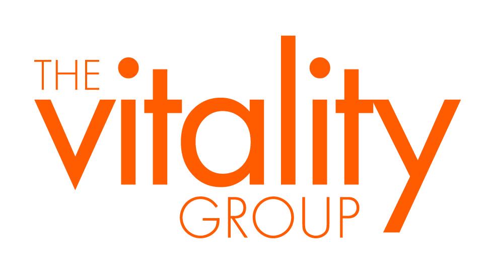 vitality.jpg