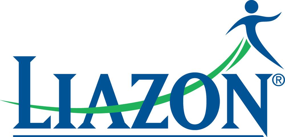 Liazon_Logo_RGB.jpg