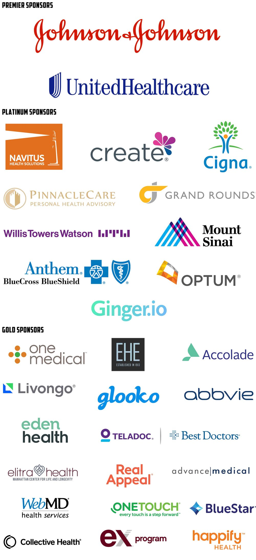 Sponsors-asOf042018.png
