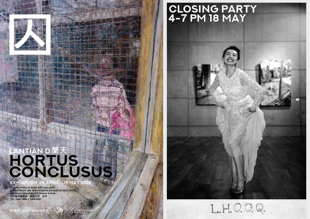 Poster-Closing-small.jpg