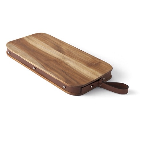 Ralph Lauren Home cheese board