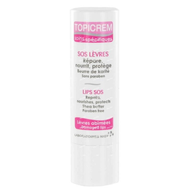 13755_topicrem-ultra-moisturizing-lip-balm-5g_en-thumb-1_800x800.jpg