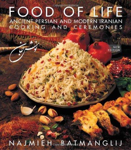 foodoflife.jpg