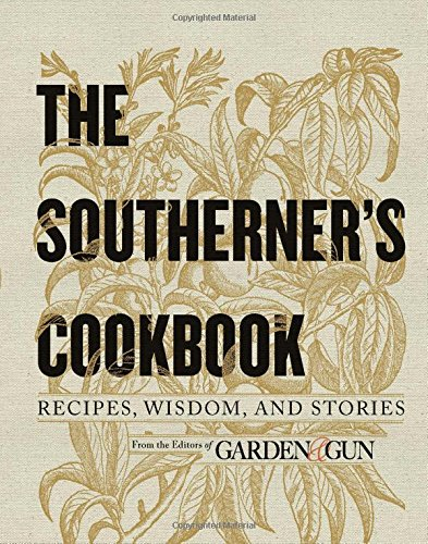thesouthernerscookbook.jpg