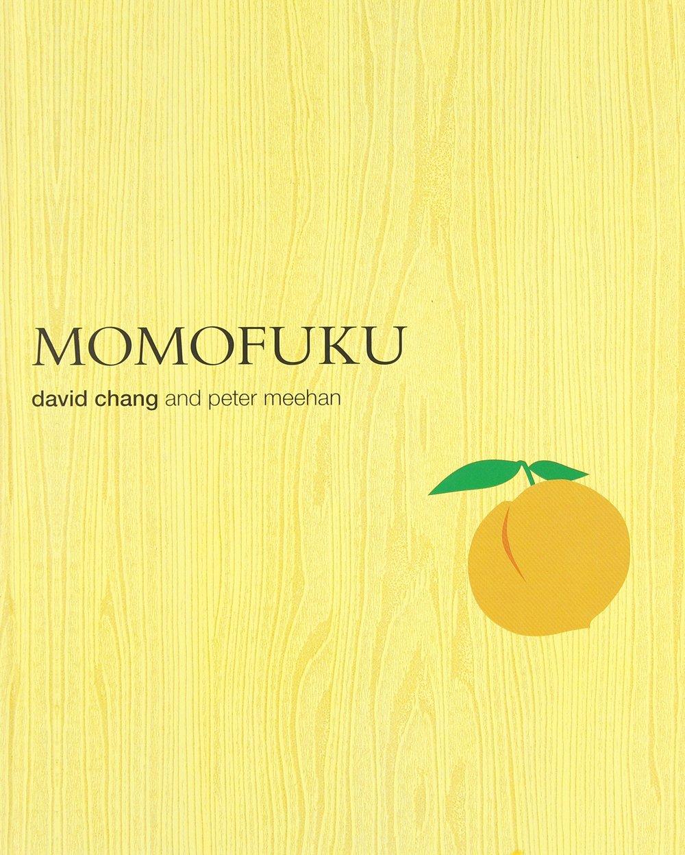 momofuku.jpg