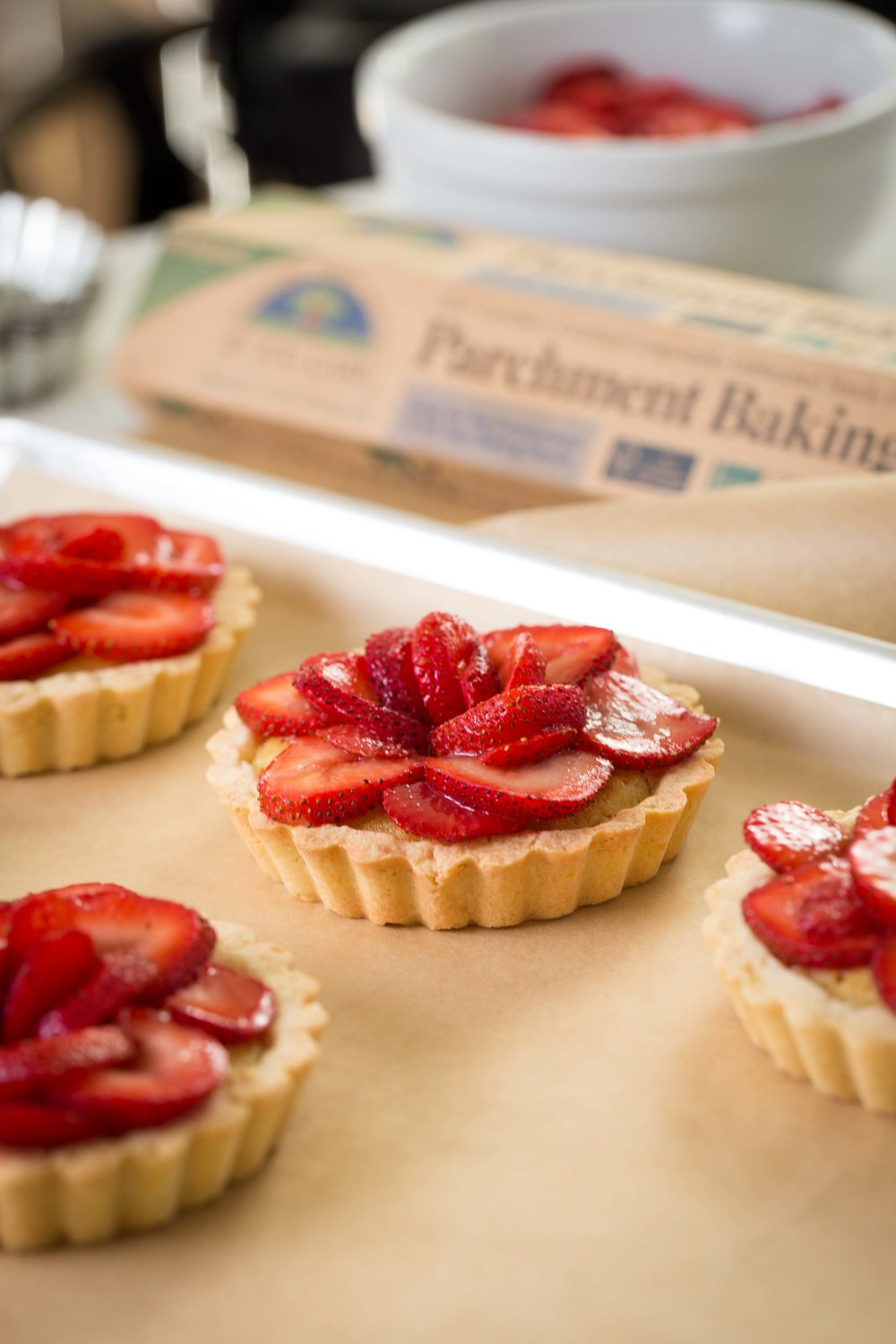 Strawberry Tart_If You Care-2.jpg