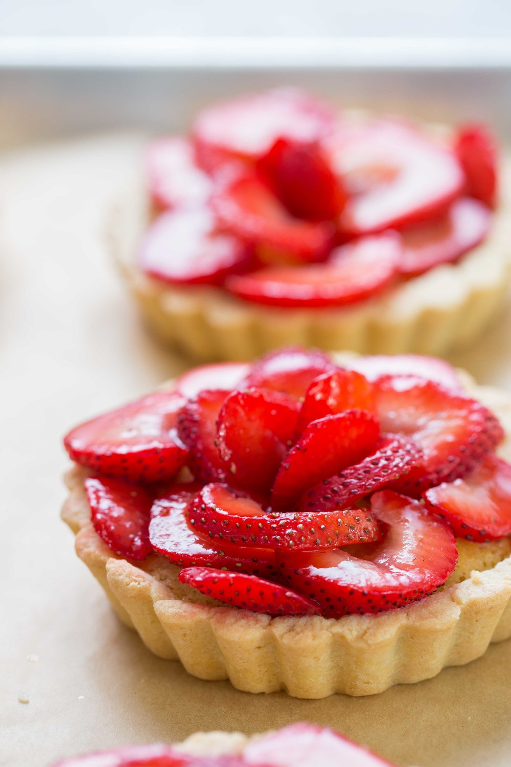 Strawberry Tart_If You Care-1.jpg