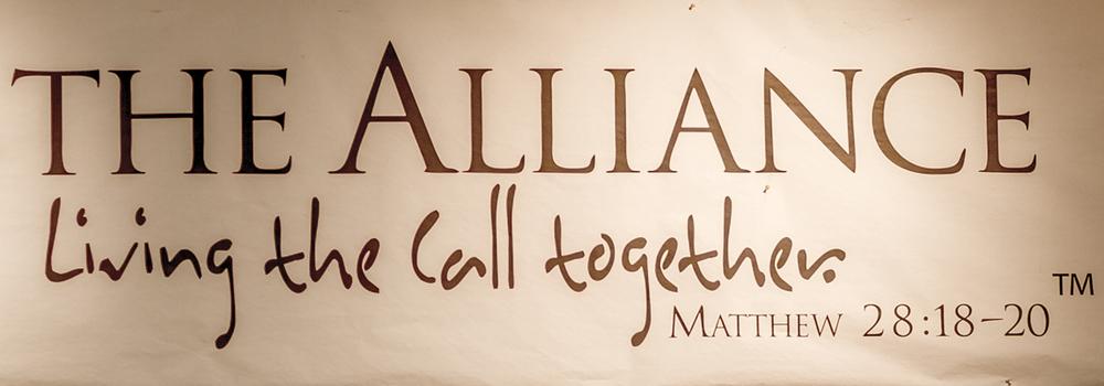alliance_banner.jpg