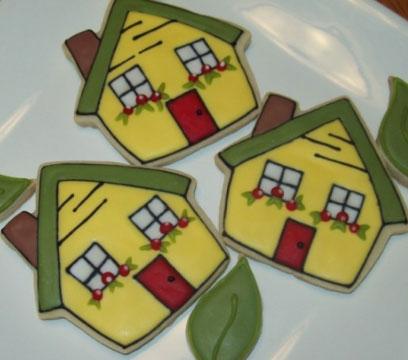 house-cookie-cutter-cookies.jpg