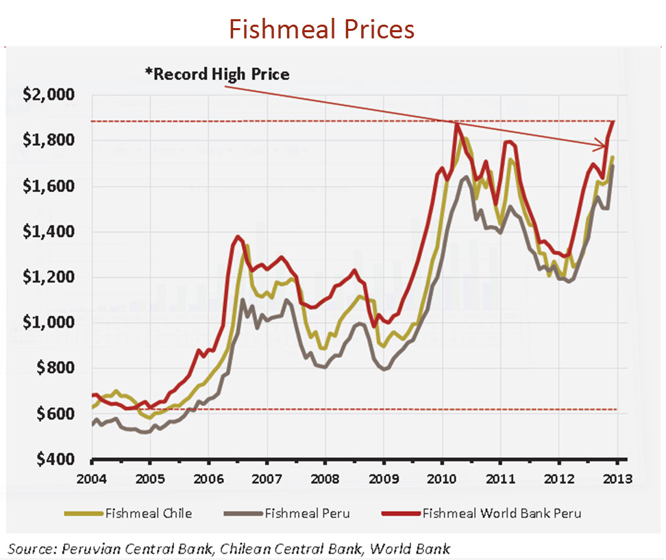peruvian fishmeal prices.jpg