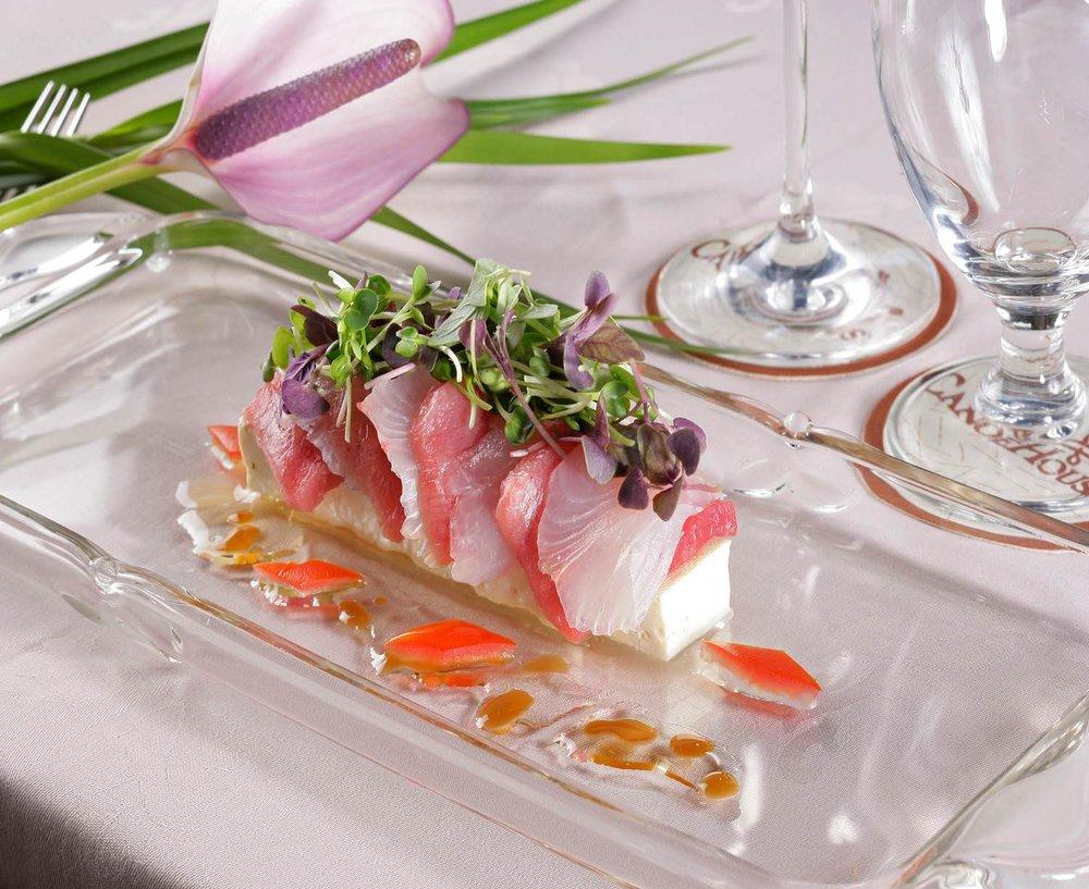 12- Sashimi 2.jpg