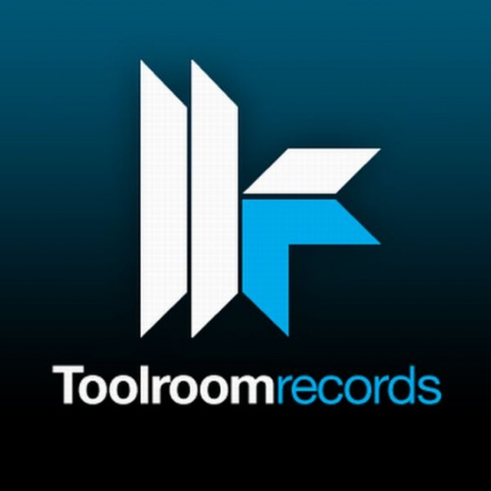 toolroom-records_315_o.jpg