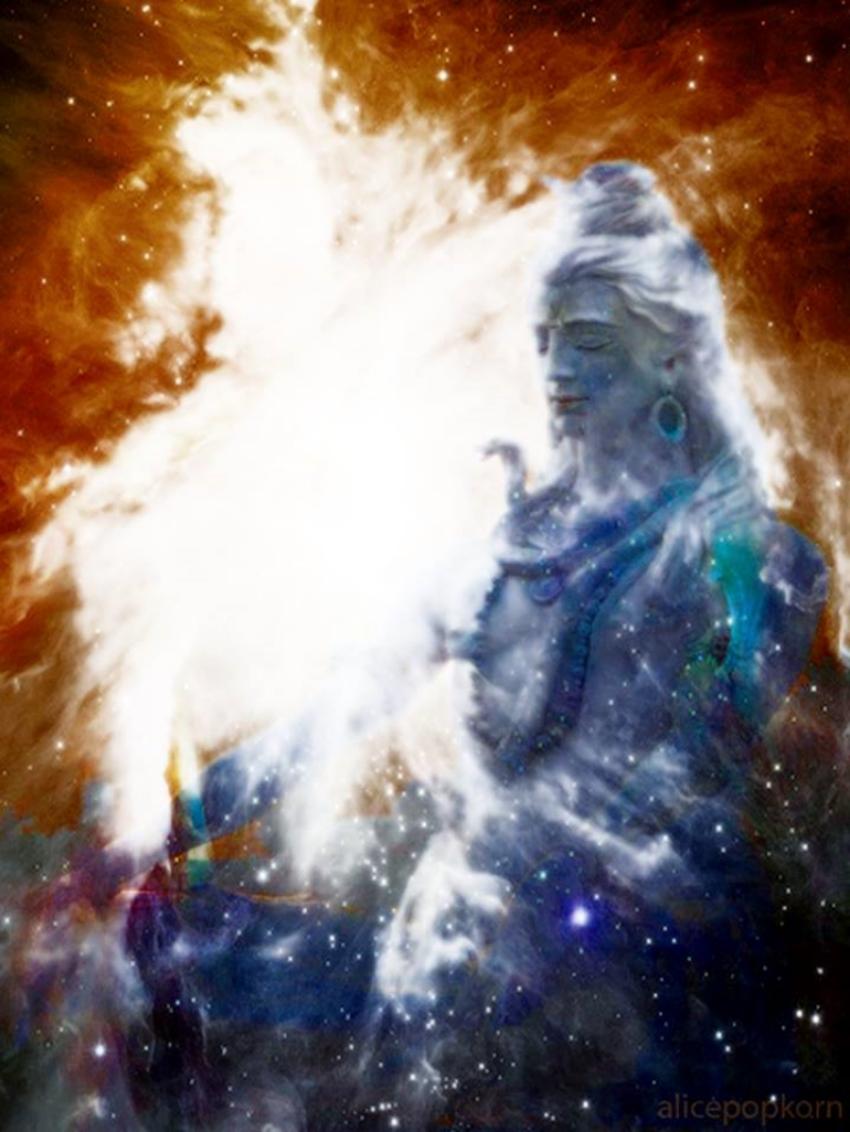 The Ribhu Gita ➤➤