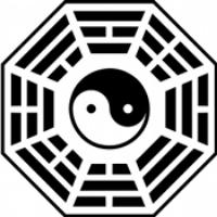 SVINTF_tao.png