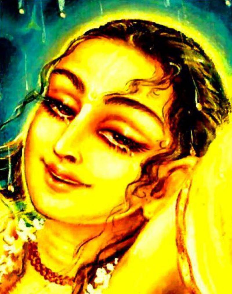 Chaitanya | Gauranga | Swami Krishnananda ➤➤