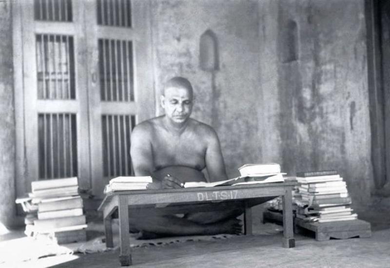 Swami Sivananda ➤➤