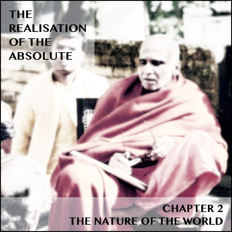 TROTA_CHAPTER_02_SWAMI_KRISHNANANDA