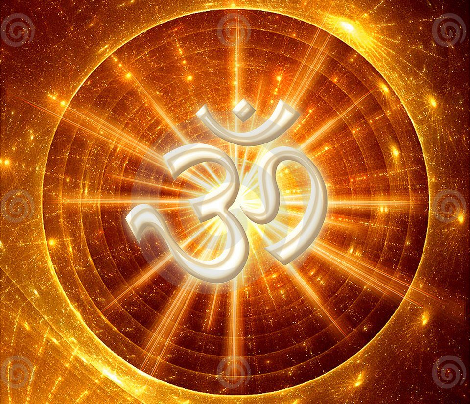 OM! DEHYPNOTIZATION FOR GOD-REALIZATION | DHFGR ➤➤