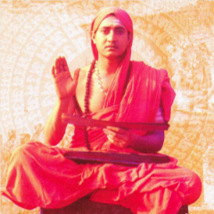 ADI SHANKARACHARYA