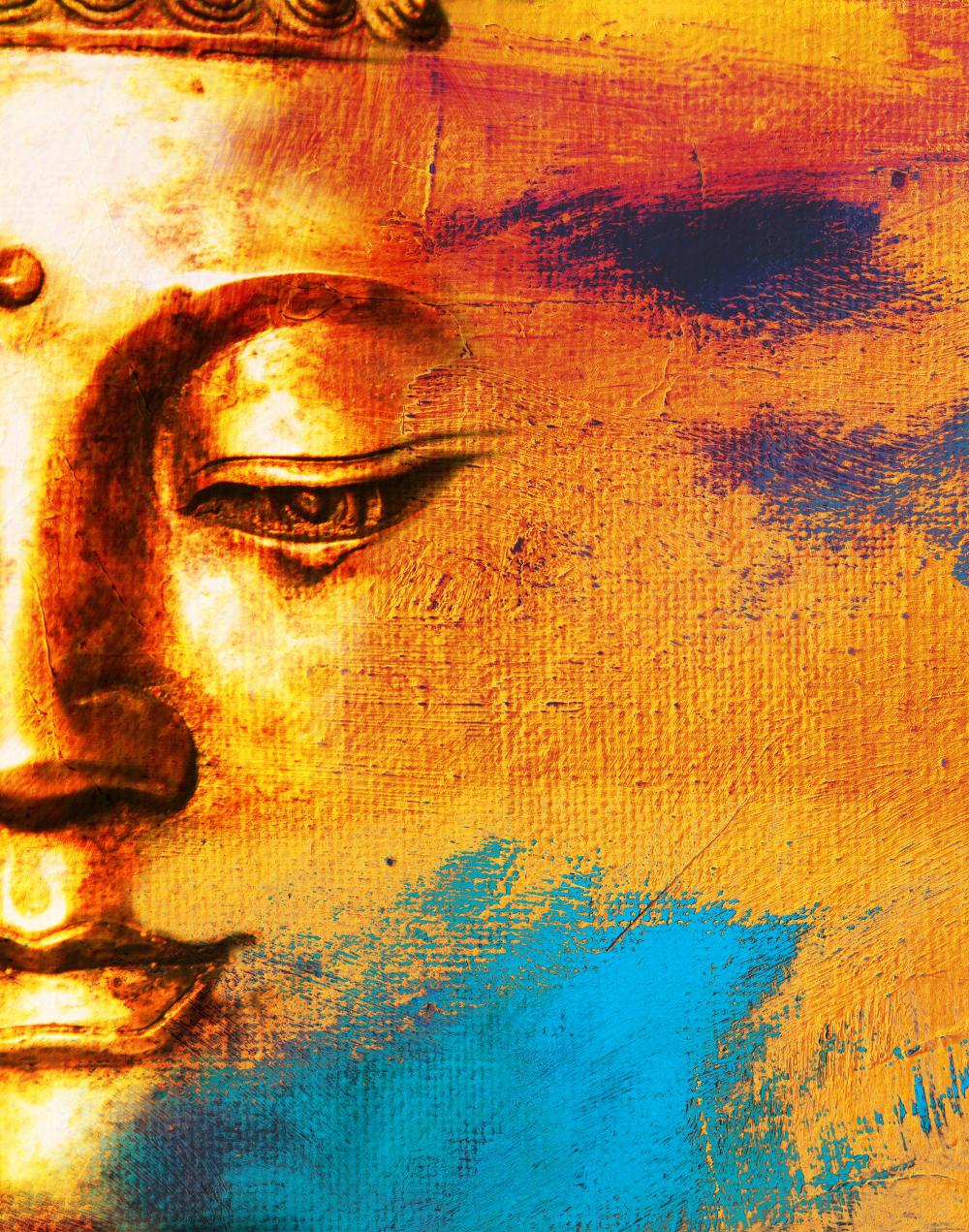 INTERFAITH | THE RELIGIONS ➤➤