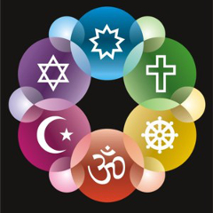 INTERFAITH