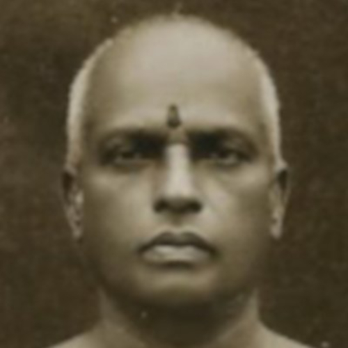 SRI ATMANANDA KRISHNA MENON : THE TEACHINGS
