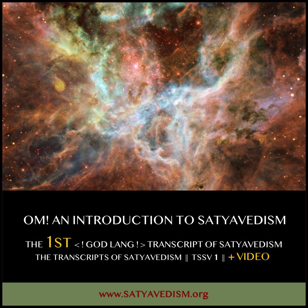OM_SATYAVEDISM_TRANSCRIPTS_TSSV_1.jpg