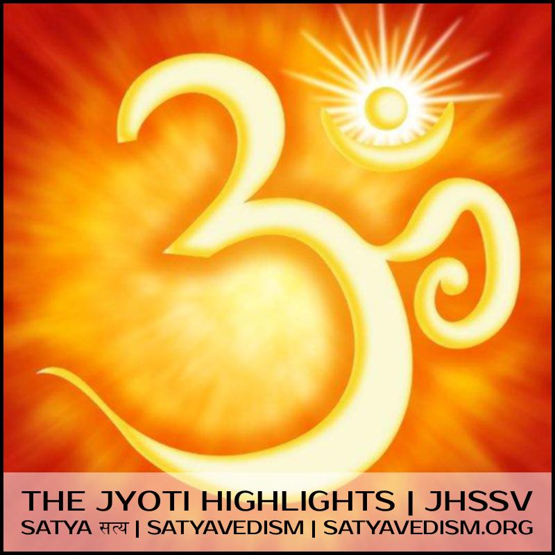 OM_SATYAVEDISM_THEJYOTI_HIGHLIGHTS_JHSSV_VOLUME_01.jpg